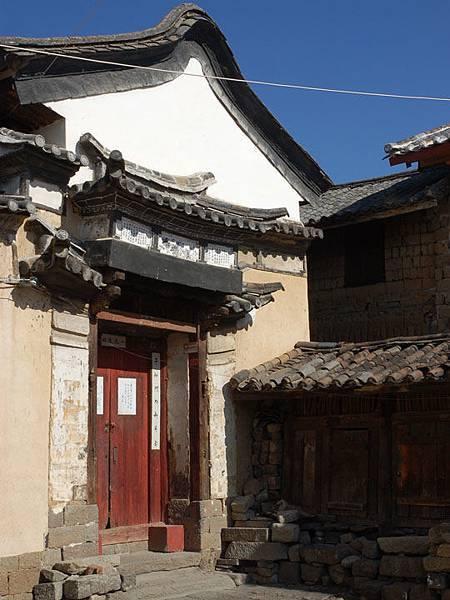 Jianchuan a7.jpg