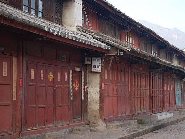 Jianchuan a8.jpg