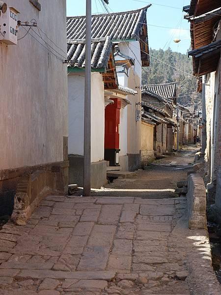 Jianchuan a10.jpg