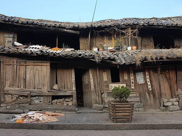 Jianchuan b1.jpg