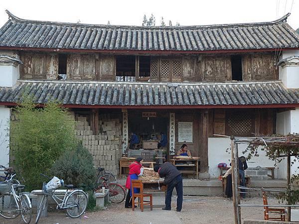Jianchuan b2.jpg