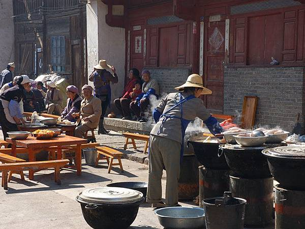 Jianchuan b4.jpg
