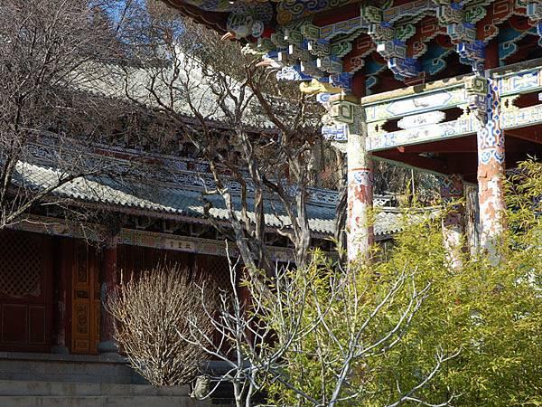 Jianchuan c1.jpg