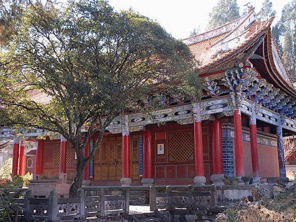 Jianchuan c2.jpg