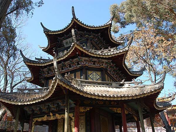 Jianchuan c3.jpg