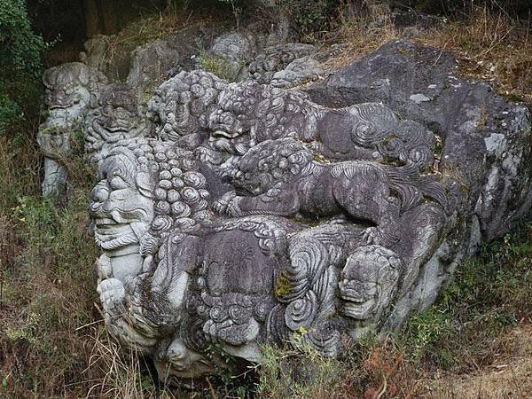 Jianchuan d3.jpg