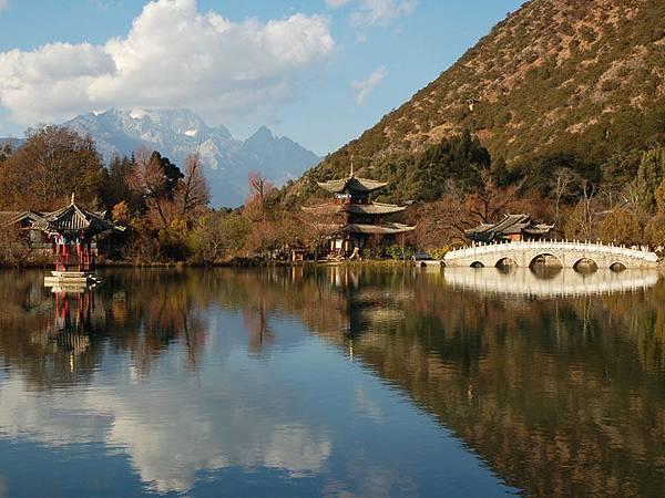 Lijiang a1.jpg