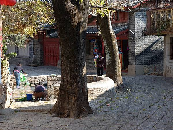 Lijiang a5.jpg