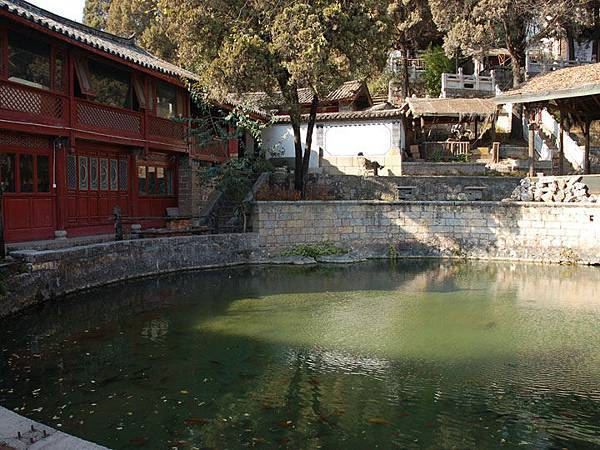 Lijiang a9.jpg