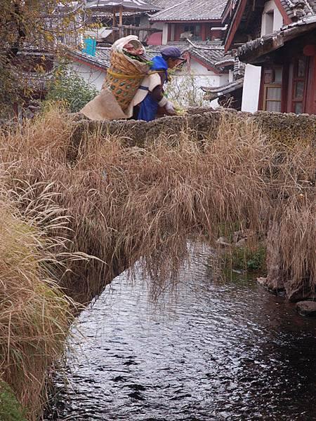 Lijiang b2.jpg