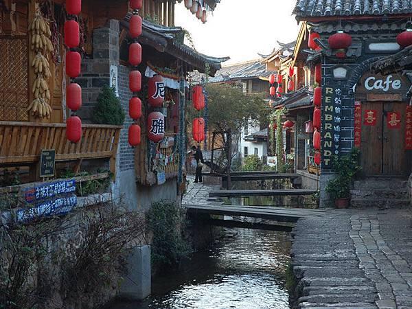 Lijiang c1.jpg