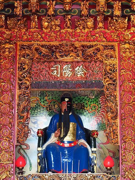Gaoxiong j3.JPG