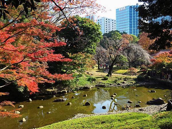 Tokyo i2.JPG