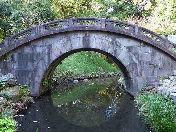 Tokyo i5.JPG