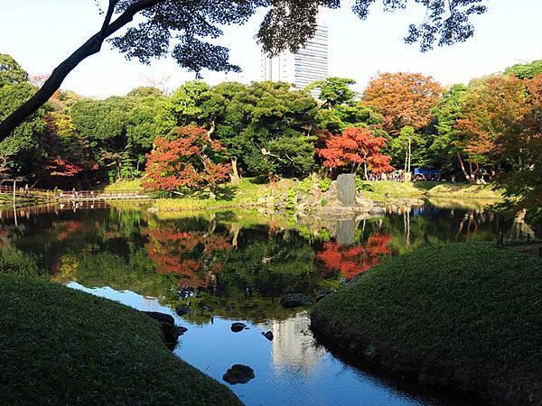 Tokyo i2a.JPG