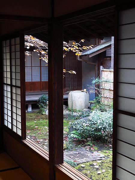 Tokyo o11.JPG