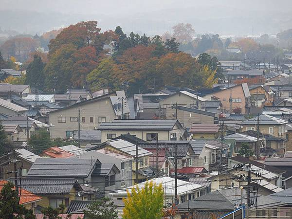 Nagaoka d8.JPG