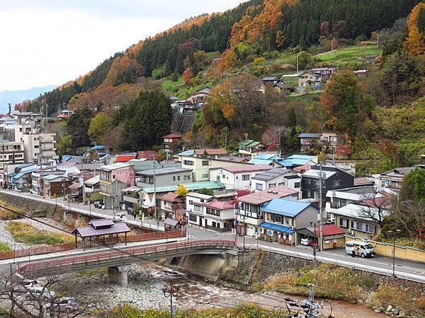 Yudanaka b1.JPG