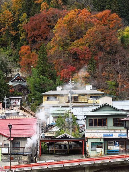 Yudanaka b3.JPG