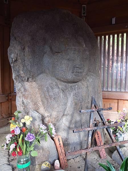 Yudanaka c10.JPG