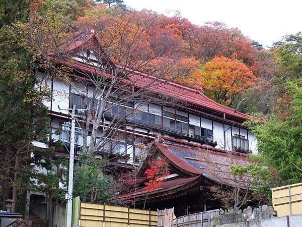 Yudanaka d8.JPG