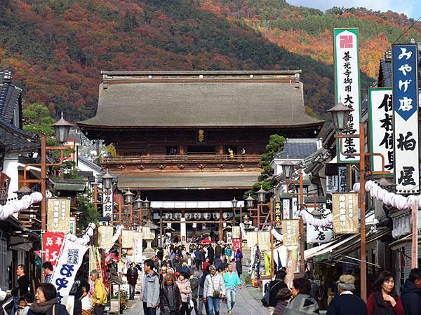 Nagano e5.JPG