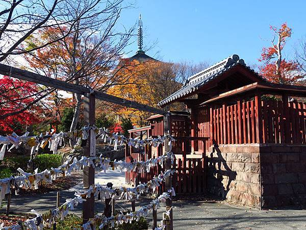 Nagano f3.JPG
