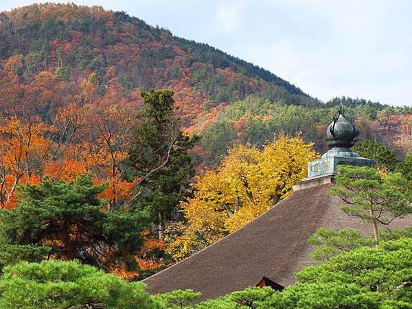 Nagano f1.JPG
