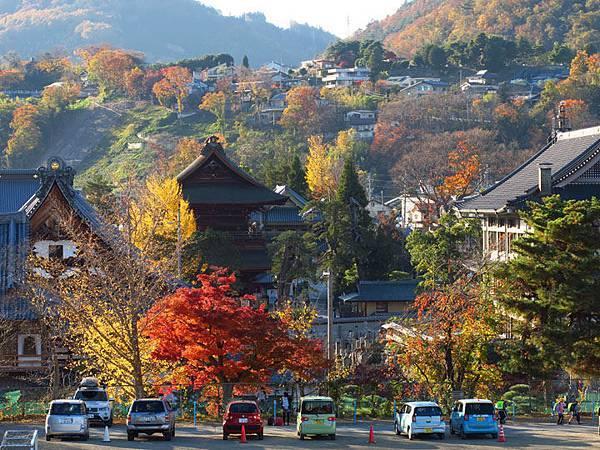 Nagano j4.JPG