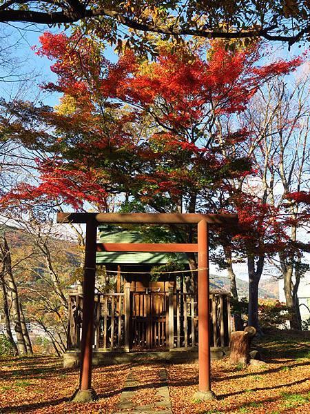 Nagano i3.JPG