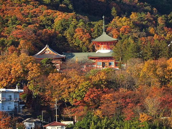 Nagano j5.JPG