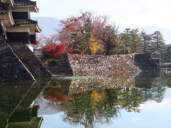 Matsumoto k3.JPG