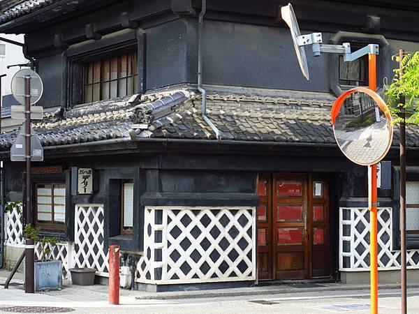 Matsumoto m1.JPG