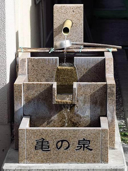 Matsumoto m6.JPG