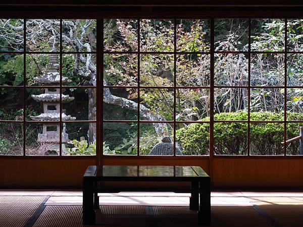 Kamakura k1.JPG