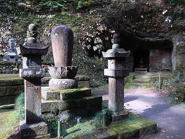 Kamakura j5.JPG