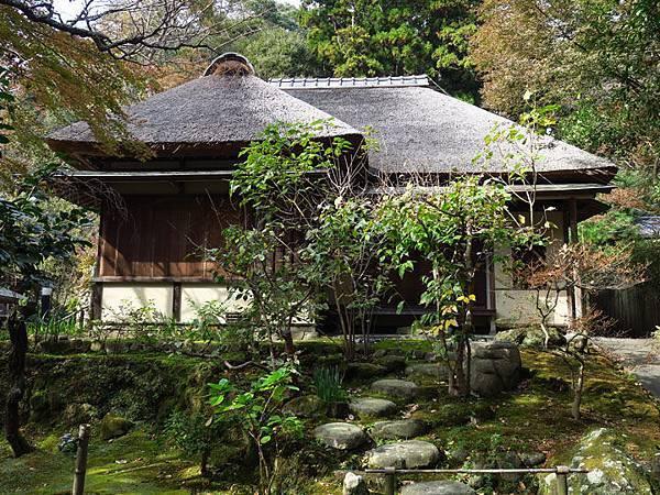 Kamakura k2.JPG