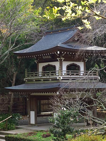 Kamakura k3.JPG