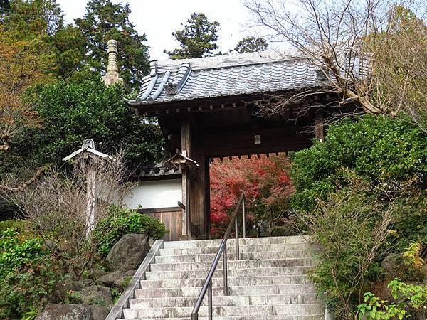 Kamakura l1.JPG