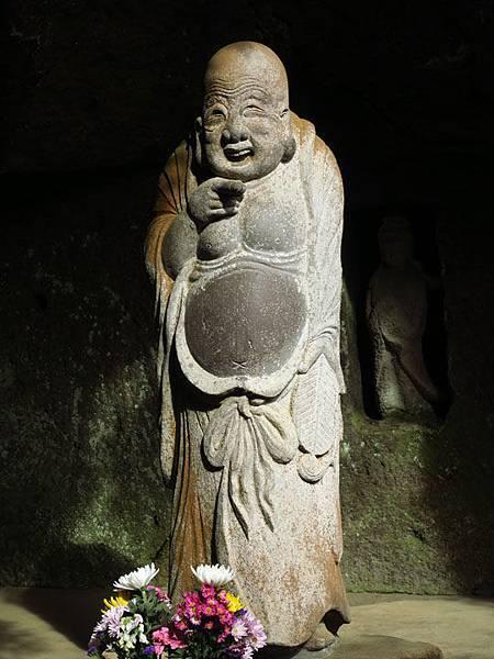 Kamakura k7.JPG