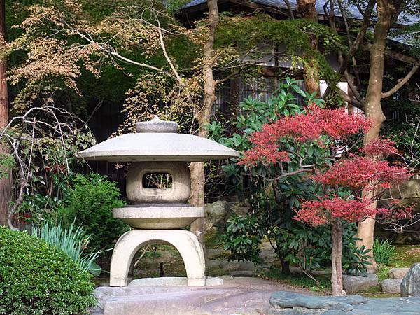 Kamakura l3.JPG