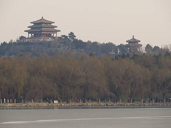 Jingshan a1.JPG