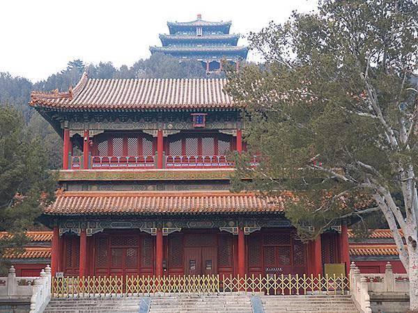 Jingshan a2.JPG