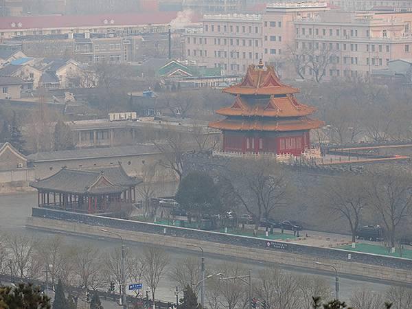 Jingshan a5.JPG