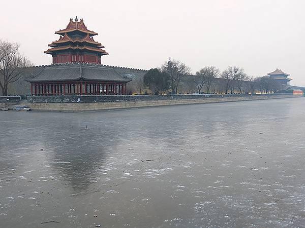 Jingshan b1.JPG