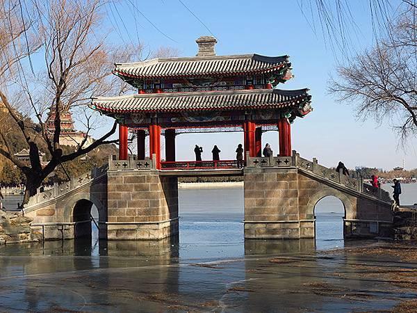 Yiheyuan e3.JPG