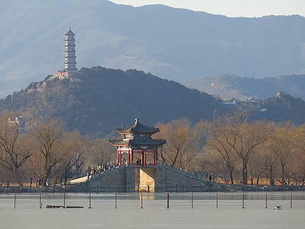 Yiheyuan e2.JPG