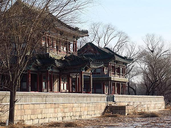 Yiheyuan h1.JPG