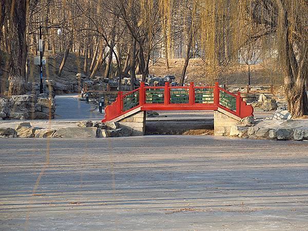 Yuanmingyuan c1.JPG