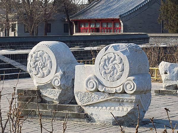 Yuanmingyuan d2.JPG